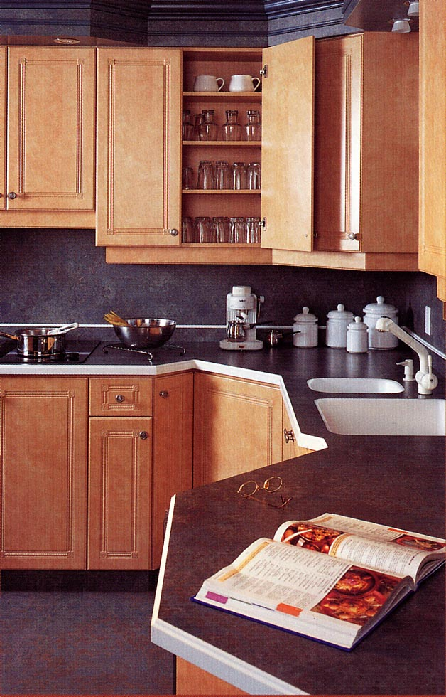 cabinets refacing do it yourself and veneer cabinet refacing kit under