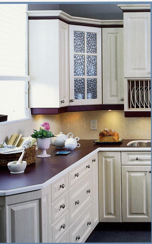 Kitchen cabinets resurfacing remodeling orlando ocala for Kitchen cabinets orlando